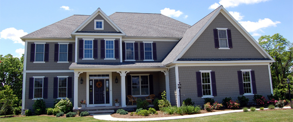 Conner Construction Inc New Homes Of Lewisburg PA
